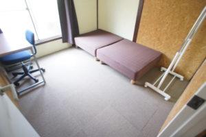 Room #101-1