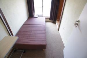 Room #201-2