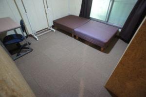 Room #205-2