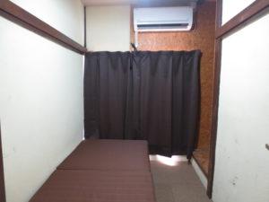 Room #201-1