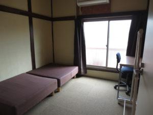 Room #202-2