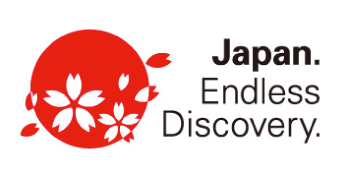 Japan Endless Discovery.