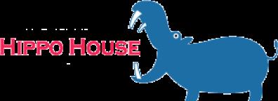 HIPPO HOUSE 埼玉東京のゲストハウス | シェアハウスのヒッポハウス