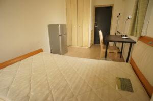 Room #201