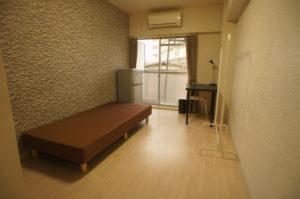 Room #310
