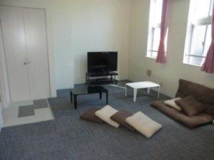 Multi room