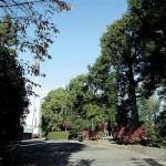 Kitabe Park