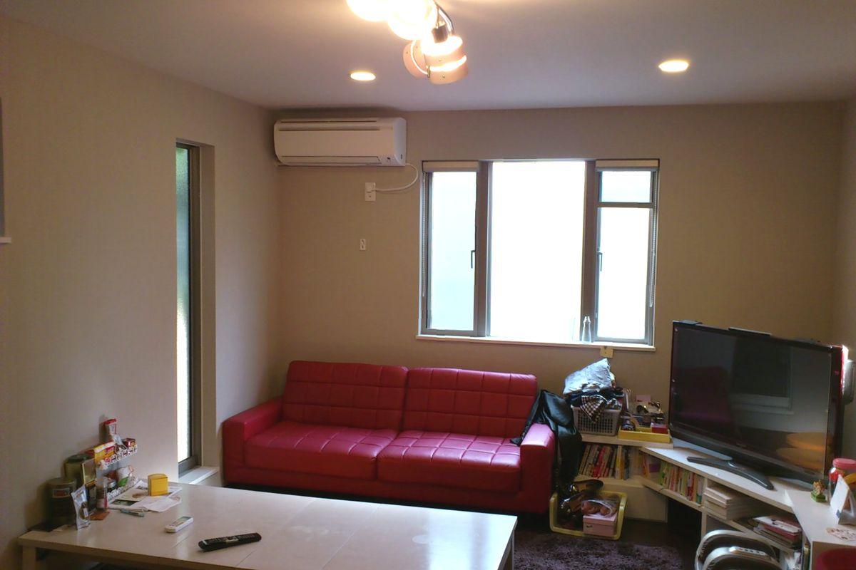 HIPPO HOUSE Kagurazaka (Exclusively for Women)