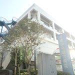 板橋中央病院